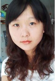 专职教师南月慧老师简介