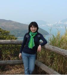 教学副院长刘敏教授简介